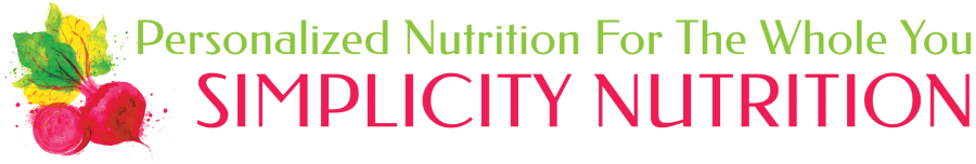 Integrative and Functional Nutritionist